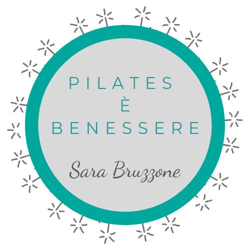 Pilates E Benessere Sara Bruzzone